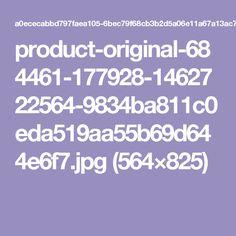 product-original-684461-177928-1462722564-9834ba811c0eda519aa55b69d644e6f7.jpg (564×825)