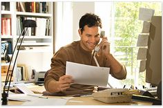 """""""If you have the perfect Communication Skills, then you can easily earn a quality amount of money by working as a Virtual call Centre Agent"""""""