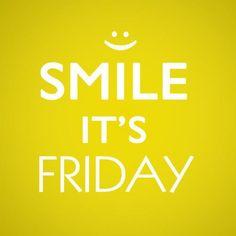 """Smile, it's friday! E puntuale con il venerdì da oggi arriverà anche la nostra rubrica """"Il Vocabolario del perfetto social media strategist"""", iniziamo con l'Engagement.. cosa significa?   http://www.atman.it/abc-dei-social-media/il-vocabolario-del-perfetto-social-media-strategist-oggi-parliamo-di-engagement/"""