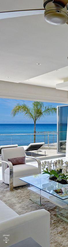 Villa Bonita Barbados | LOLO❤︎