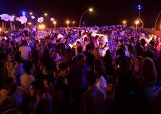 """Tel Aviv LGBT Film Festival. Tel Aviv LGBT Film Festival. """"Tel Aviv LGBT Film Festival"""""""