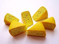 cheese, tutorial. Russian