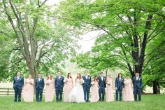 charlottesville farm wedding venue big spring photos by katelyn james Lexington Virginia, Big Spring, Wedding Venues, Wedding Ideas, Spring Photos, Charlottesville, Groom And Groomsmen, Farm Wedding, Spring Wedding