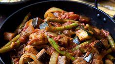 Veg Curry 700 394