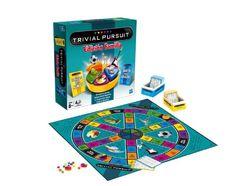 M.B Juegos - Trivial Pursuit Familia (73013546) Juegos de Adultos Hasbro http://www.amazon.es/dp/B009AS5KXK/ref=cm_sw_r_pi_dp_r-wevb1TQ3KYK