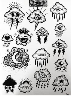 tattoo old school flash Tattoos And Body Art flash tattoo Flash Art Tattoos, Tattoo Flash Sheet, Body Art Tattoos, Sleeve Tattoos, Ship Tattoos, Gun Tattoos, Ankle Tattoos, Arrow Tattoos, Word Tattoos