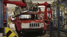 autothrill: Una petizione per lo spin off di Jeep