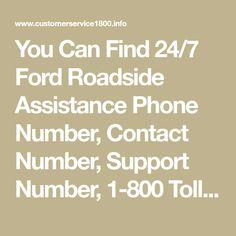 25 Roadside Assistance Numbers Ideas In 2021 Roadside Assistance Roadside Numbers