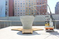 3-minibuilders-small-robots-3-d-print-large-scale-structures