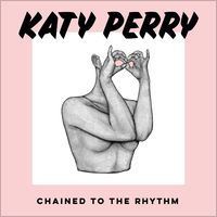 Shazamを使ってKaty Perry Feat. Skip MarleyのChained To The Rhythmを発見しました。 https://shz.am/t341462276 ケイティ・ペリー「チェーン・トゥ・ザ・リズム~これがわたしイズム~ (feat. Skip Marley) - Single」