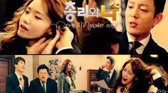 총리와 나 / Prime Minister and I [episode 3] #episodebanners #darksmurfsubs #kdrama #korean #drama #DSSgfxteam -TH3A-