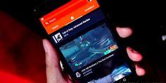 YouTube Gaming se encuentra disponible en más países http://j.mp/1YHkF8Z |  #Android, #Apps, #Noticias, #Tecnología, #Video, #Videojuegos, #YouTubGaming