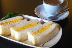 カヤバ珈琲Kayaba Coffee / Bakery(谷中)