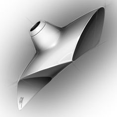 Collection of Forms 2010 Speed Form, Industrial Design Sketch, Shape And Form, 3d Shapes, Automotive Design, Deco, Product Sketch, Sketches, Presentation Boards