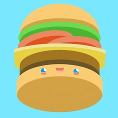 Organic Dairy & Gluten Free Vegan Soy Burger