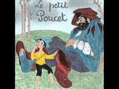 ▶ Conte pour enfants : Le petit poucet - YouTube French Stuff, French Movies, French Teaching Resources, Teaching French, Comprehensible Input, Film D, Instructional Strategies, Language Activities, Student Engagement