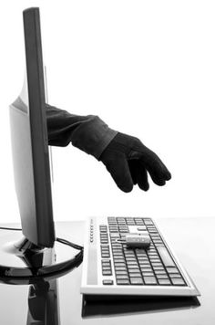 Preventing Online Identity Theft