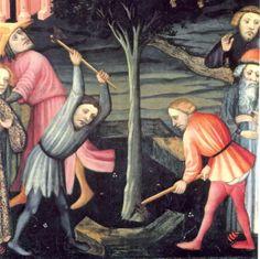 Jaume Cabrera. 1406 Manresa.jpg