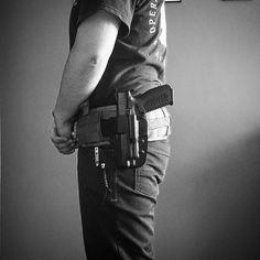 #tacticalbelt #miwo #praszka #kydex #bladetech #otw #tactical #tacticalgear #tacticool #tactics #strzelec #strzelnica #strzelectwo #instagun #handgun #holster @sogknives #minitrident #trident #poland #weapon #weapons #trening #9mm #ammo by jadrys_pl