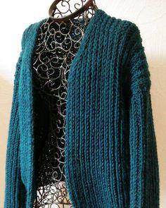 Doro @freu_zeit Drops Lima, Men Sweater, Sweaters, Fashion, Tricot, Lace Cardigan, Amazing, Jackets, Tutorials
