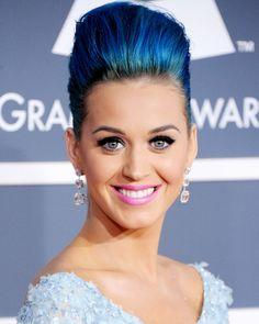 Katy Perry au bord du suicide ! Elle raconte - http://www.jadorelespotins.com/?p=73759