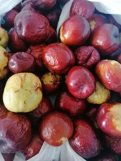 Plum, Fruit, Food, The Fruit, Meals, Yemek, Eten