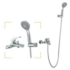 http://bathtubsprayers.com/product/crw-muti-function-luxury-bathroom-shower-system-set-handheld-shower-head-sprayer-with-hot-cold-water-faucet-and-hose-chrome-finish-j1320/