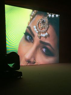 Exhibition The Asian Bride 6