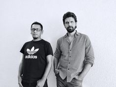 Crash Christian Morales, nuevo Head of Art de DDB Bolivia