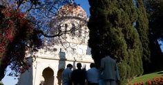 Haifa, Israele  -      I Bahá'i di tutto il mondo osserveranno un giorno di festa - la nascita del Báb.   Uno dei nove giorni sacri in cui ...