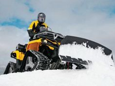 We do much more than just rentals we do tours throughout the southwest United States. Whether it's Glamis, Coral Pink, Cinders, southern Utah or Arizona's beautiful Sonoran Desert we have an adventure for you. Accessoires Quad, Snow Removal Equipment, Snow Machine, Atv Accessories, Polaris Ranger, Snow Plow, Atv Parts, Buyers Guide, Cinder