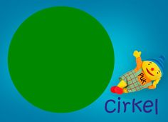Rekenprikkels - cirkel Kids Learning, Worksheets, Classroom, Shapes, Teaching, Education, Concept, Learning, Literacy Centers