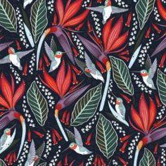 Shadow Palms • Tropical Palm Tree Mural • Milton & King USA Paradise Wallpaper, Palm Wallpaper, Art Deco Wallpaper, Chinoiserie Wallpaper, Tropical Wallpaper, Designer Wallpaper, Pattern Wallpaper, Botanical Wallpaper, Star Wallpaper