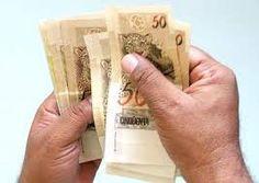 Folha certa : Governo do RN inicia pagamento do funcionalismo na...