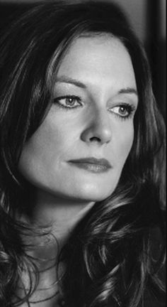 Catherine McCormack Catherine Mccormack, Hollywood Celebrities, Girl Photos, Famous People, Actors & Actresses, Acting, Faces, Beautiful Women, Celebrity