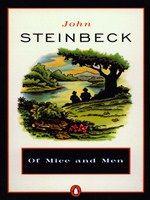 #5 A classic book