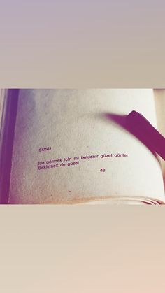 Poetic Words, Insta Story, Karma, Quotations, Crying, Literature, Letters, Good Things, Books