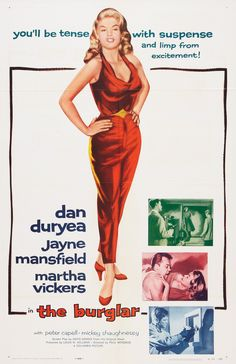 Original-release One-sheet movie poster.  One-sheets measured 27x41 inches, and were the poster style most commonly used in theaters.