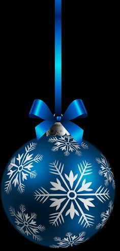 New Post Christmas Decorations Images Clipart Has Been Published On Ash999