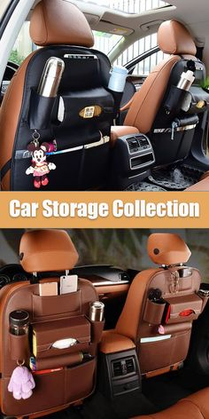 Concentrating on the hottest commodities & the most popular fashion trending. Car Storage, Storage Organization, Mini Things, Things To Buy, Happy Mom, Car Set, Ford Trucks, Car Accessories, Kids Playing
