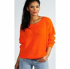 boohoo Katherine Oversized Jumper - orange azz53442 A cool boyfriend cardigan or sweet jumper is the perfect way to cover up when it gets a little chilly. Striped knitwear is gorgeous for creating this season's preppy styling, and keep an eye out for q http://www.comparestoreprices.co.uk/womens-clothes/boohoo-katherine-oversized-jumper--orange-azz53442.asp