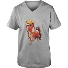 ILLUSTRATION OF  HORSE (1) #gift #ideas #Popular #Everything #Videos #Shop #Animals #pets #Architecture #Art #Cars #motorcycles #Celebrities #DIY #crafts #Design #Education #Entertainment #Food #drink #Gardening #Geek #Hair #beauty #Health #fitness #History #Holidays #events #Home decor #Humor #Illustrations #posters #Kids #parenting #Men #Outdoors #Photography #Products #Quotes #Science #nature #Sports #Tattoos #Technology #Travel #Weddings #Women