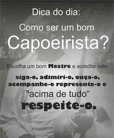 Top 16 Ideias De Capoeira Movimentos Em 2019 Capoeira