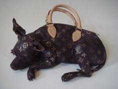 1d88889b0 cd042591d611932f4ba08f917649a07d--dog-purse-doggie-bag.jpg