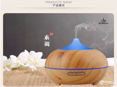GX01-6,Colorful Ultrasonic Humidifier Essential Oil Diffuser Aroma Lamp Aromatherapy Electric Aroma,Mist Maker,AC100-240 at http://stores.howgetrid.net/?products=gx01-6colorful-ultrasonic-humidifier-essential-oil-diffuser-aroma-lamp-aromatherapy-electric-aromamist-makerac100-240