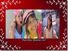 Dulcelina