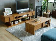 おしゃれなデザイナーズマンションと言えば、コンクリート打ちっぱなしのスタイリッシュなお部屋!一度は憧れますよね。最近は、本当に打ち…