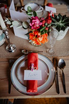 27 Besten Tischdeko Schmaler Tisch Bilder Auf Pinterest In 2018
