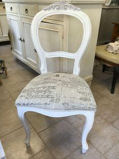Risultati immagini per sedie shabby