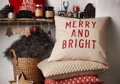 Noël H&M Home